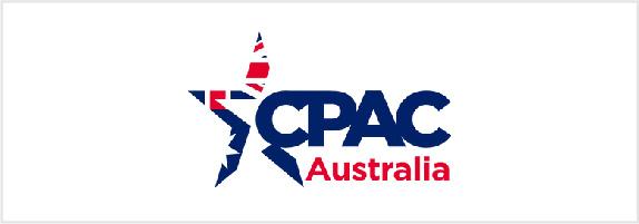 CPAC  Australia