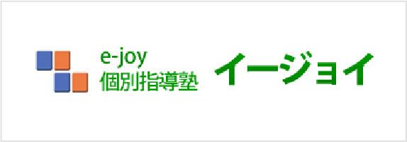 e-joy Co., Ltd.