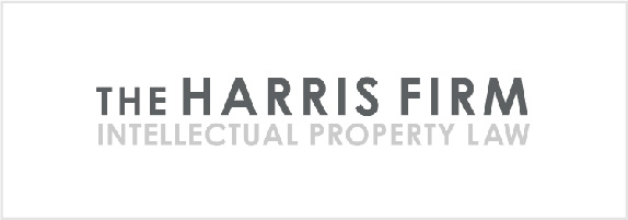 Harris Firm