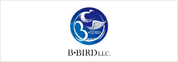 B・BIRD LLC